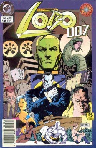 [Zinco] DC Comics - Página 6 Lobo_010
