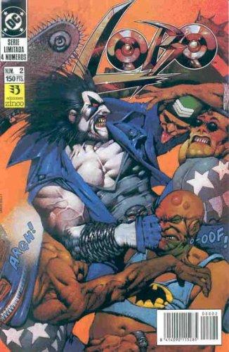[Zinco] DC Comics - Página 5 Lobo_210
