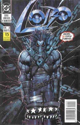 [Zinco] DC Comics - Página 5 Lobo_310
