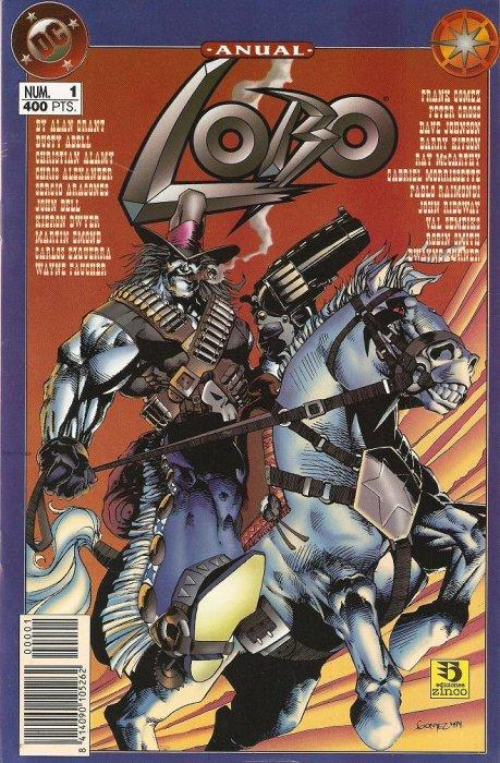 [Zinco] DC Comics - Página 6 Lobo_a10