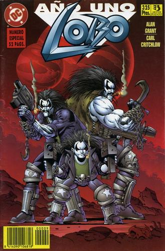 [Zinco] DC Comics - Página 6 Lobo_a11