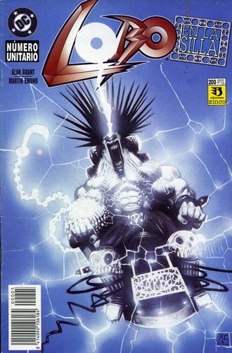 [Zinco] DC Comics - Página 6 Lobo_e10