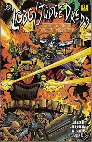 [Zinco] DC Comics - Página 6 Lobo_j10