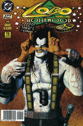 [Zinco] DC Comics - Página 6 Lobo_v10