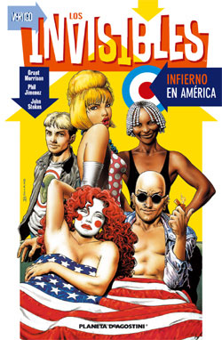 [Planeta DeAgostini] DC Comics - Página 10 Los_in10
