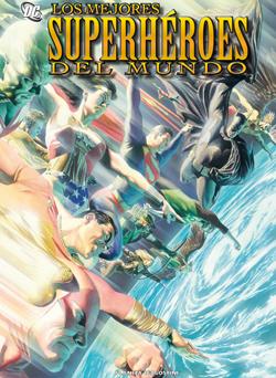 [Planeta DeAgostini] DC Comics - Página 6 Los_me10