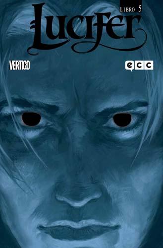 [ECC] DC VERTIGO y otros - Página 4 Lucife12