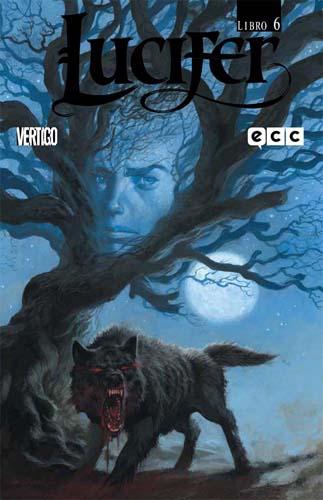 [ECC] DC VERTIGO y otros - Página 4 Lucife14