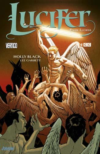 [ECC] DC VERTIGO y otros - Página 4 Lucife19