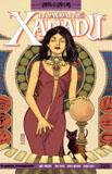[Planeta DeAgostini] DC Comics - Página 11 Madame11