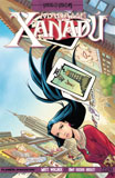 [Planeta DeAgostini] DC Comics - Página 11 Madame12