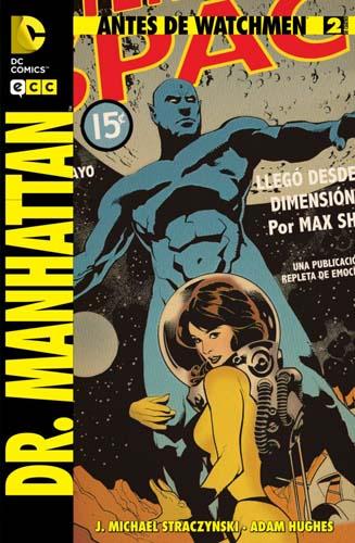 [ECC] UNIVERSO DC - Página 22 Manhat12
