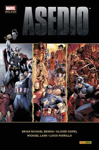 [CATALOGO] Catálogo Panini / Marvel Marvel10