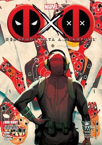 [OVNI Press] Marvel Comics y otras - Página 3 Mata_a12