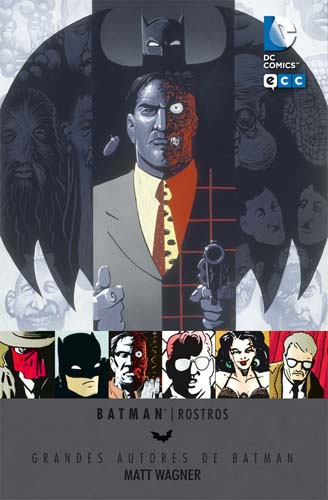 [ECC] UNIVERSO DC - Página 12 Matt_w10