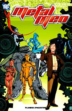 [Planeta DeAgostini] DC Comics - Página 4 Metal_10