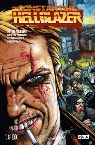 [Planeta DeAgostini] DC Comics - Página 10 Millig14