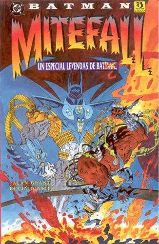 [Zinco] DC Comics - Página 2 Mitefa10