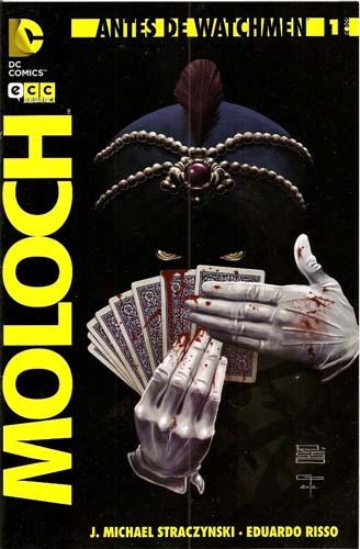 [ECC Sudamerica] DC Comics - Página 3 Moloch12