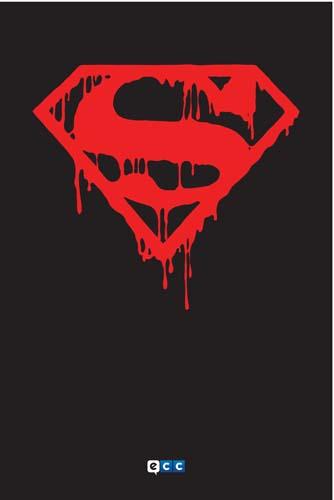 [ECC Sudamerica] DC Comics - Página 3 Muerte17