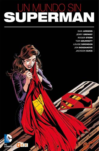 [ECC] UNIVERSO DC - Página 11 Mundo_10