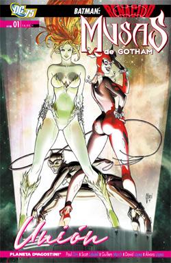[Planeta DeAgostini] DC Comics - Página 2 Musas_10