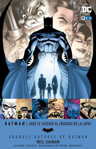 [ECC] UNIVERSO DC - Página 16 Neil_g10