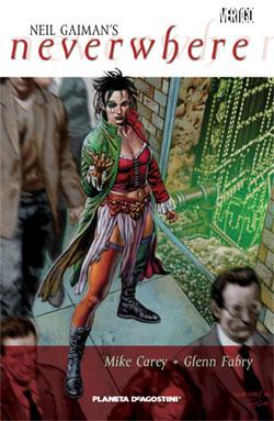 [Planeta DeAgostini] DC Comics - Página 11 Neil_g12