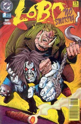 [Zinco] DC Comics - Página 6 No_smo10