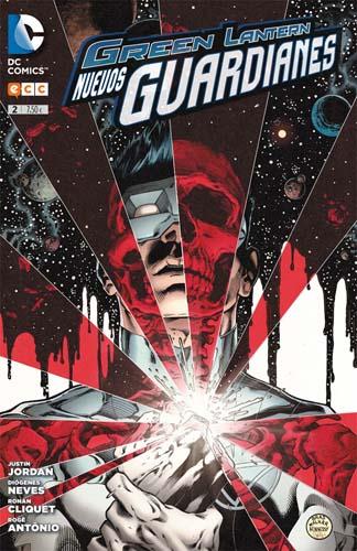 [ECC] UNIVERSO DC - Página 8 Nuevos12