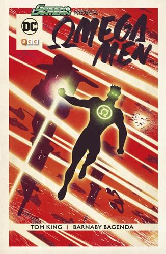 [ECC] UNIVERSO DC - Página 20 Omega_10