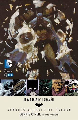 [CATALOGO] Catálogo ECC / UNIVERSO DC - Página 14 Oneil_12
