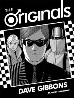 [Planeta DeAgostini] DC Comics - Página 11 Origin16