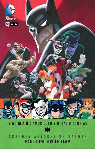 [ECC Sudamerica] DC Comics - Página 3 Paul_d10