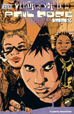 [Planeta DeAgostini] DC Comics - Página 9 Paul_p11