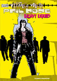 [Planeta DeAgostini] DC Comics - Página 10 Paul_p13