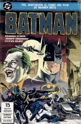 [Zinco] DC Comics - Página 2 Pelicu10