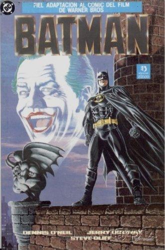 [Zinco] DC Comics - Página 2 Pelicu11