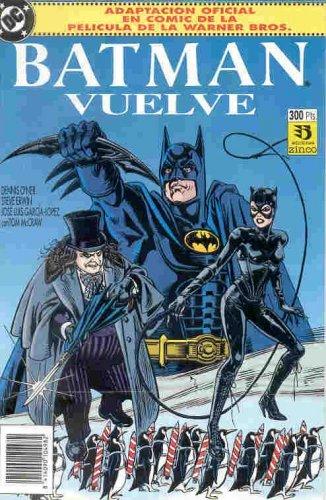 [Zinco] DC Comics - Página 2 Pelicu12