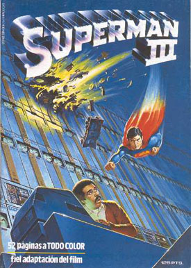 [Zinco] DC Comics - Página 8 Pelicu14