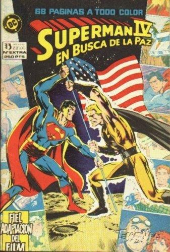 [Zinco] DC Comics - Página 8 Pelicu15