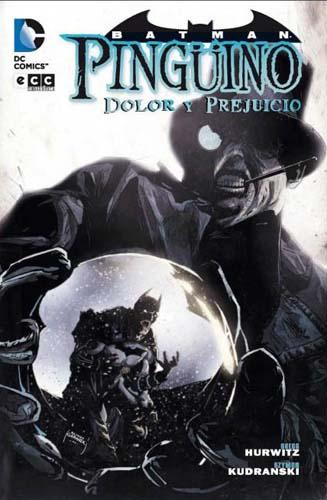 [ECC Sudamerica] DC Comics Pingui11
