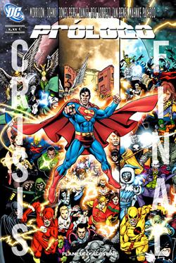 [Planeta DeAgostini] DC Comics - Página 3 Prolog10