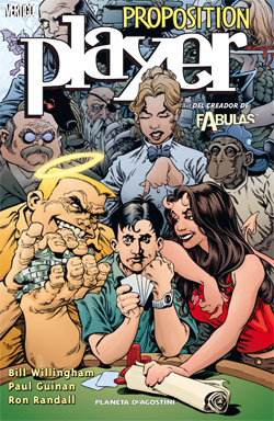 [Planeta DeAgostini] DC Comics - Página 11 Propos10