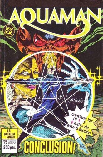 [Zinco] DC Comics R111