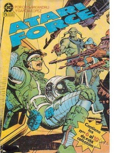 [Zinco] DC Comics R212