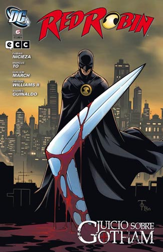[ECC] UNIVERSO DC - Página 10 Red_ro10