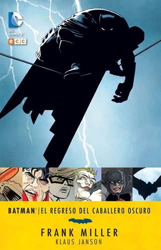 [ECC Sudamerica] DC Comics - Página 4 Regres14