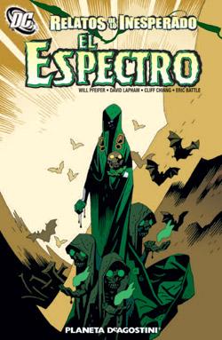 [Planeta DeAgostini] DC Comics - Página 4 Relato11