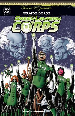 [Planeta DeAgostini] DC Comics - Página 5 Relato12